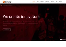 Thinkergy.com