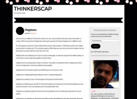 thinkerscap.wordpress.com