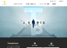 thinkethbank.co.jp