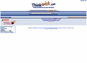 thinkexist.com