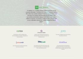 thinkfinance.com