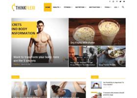 thinkflexi.com