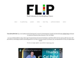 thinkflip.net
