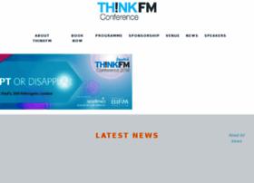 thinkfm.com