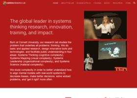 thinkforce.net