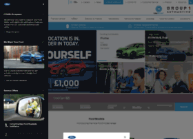 thinkford.co.uk