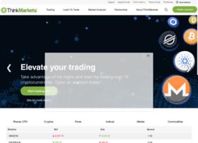 thinkforex.com.au