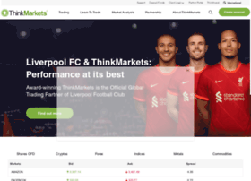 thinkforex.com