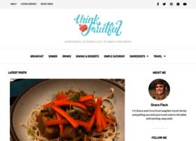 thinkfruitful.com