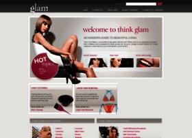 thinkglam.com