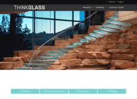thinkglass.com