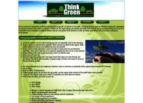 thinkgreenindia.in