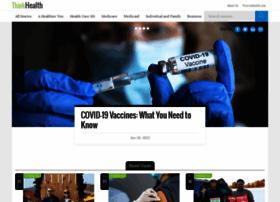 thinkhealth.priorityhealth.com