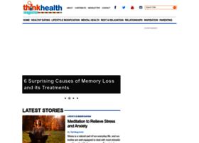 thinkhealthmag.com