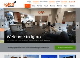 thinkigloo.co.uk