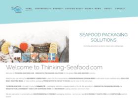 thinking-seafood.com