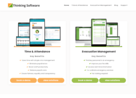 thinking-software.com