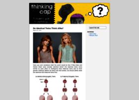 thinkingcap1.wordpress.com