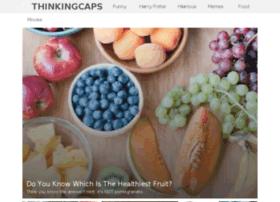 thinkingcaps.fantasticimageseverywhere.net