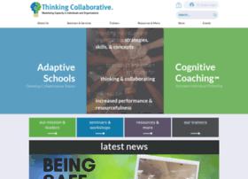 thinkingcollaborative.com