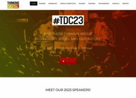 thinkingdigital.co.uk