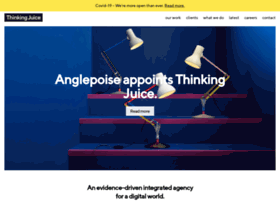 thinkingjuice.co.uk
