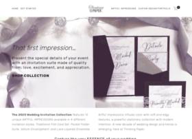 thinkingpaper.com
