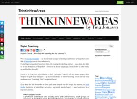thinkinnewareas.com