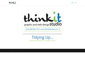 thinkitstudio.com