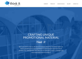 thinkittheninkit.com
