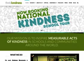 thinkkindness.org