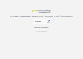 thinkla.org
