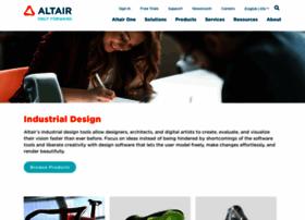 thinklabsdesign.com