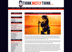 thinkmcflythink.squarespace.com