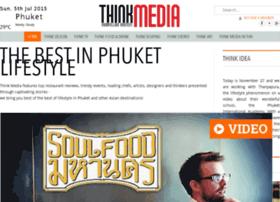 thinkmediahq.com