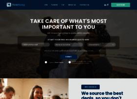 thinkmoney.co.za