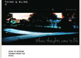 thinknblink.com