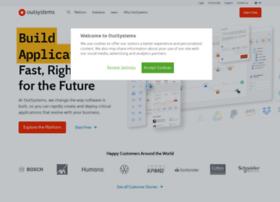 thinknetwork-demos.outsystemscloud.com
