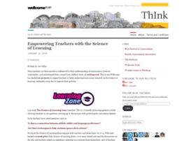 thinkneuroscience.wordpress.com