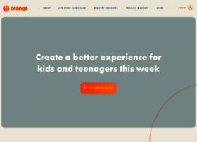 thinkorange.com