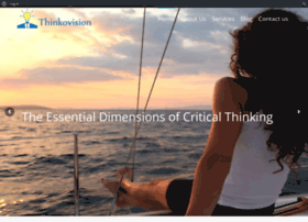 thinkovision.com