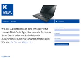 thinkpadshop.ch