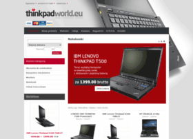 thinkpadworld.eu