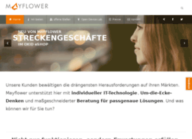 thinkphp.de