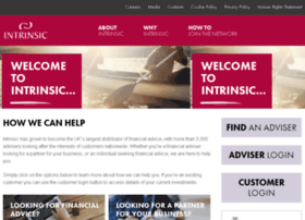 thinkpositive.com
