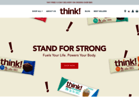thinkproducts.com