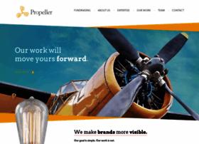 thinkpropeller.com