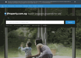 thinkproperty.com.sg
