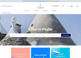 thinkpuglia.com