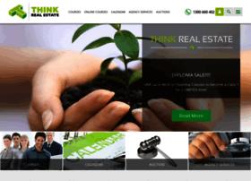 thinkrealestate.net.au
